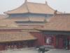 beijing-2011-09-07-12h11m06