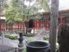 beijing-2011-09-07-13h36m47