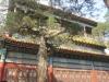 beijing-2011-09-07-14h12m54
