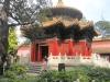 beijing-2011-09-07-14h38m25