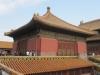 beijing-2011-09-07-14h56m32