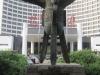 beijing-2011-09-08-15h46m42