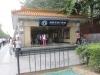 beijing-2011-09-08-11h49m32