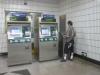 beijing-2011-09-08-12h09m57