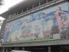 beijing-2011-09-08-15h13m00