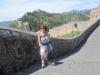beijing-2011-09-09-11h31m32