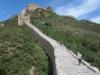 beijing-2011-09-09-12h15m56