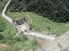 beijing-2011-09-09-12h28m38