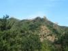 beijing-2011-09-09-15h44m21