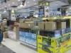 beijing-2011-09-10-17h50m34