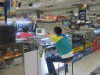 beijing-2011-09-10-17h52m19