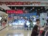 beijing-2011-09-10-18h39m12