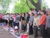 beijing-2011-09-11-14h59m43