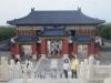 beijing-2011-09-11-15h51m56