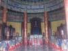 beijing-2011-09-11-16h34m37