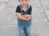 beijing-2011-09-11-16h43m46