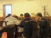 beijing-2011-09-11-20h07m22
