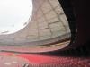beijing-2011-09-12-14h04m26