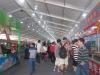 beijing-2011-09-12-15h52m41