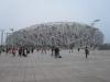 beijing-2011-09-12-16h00m23
