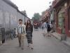 beijing-2011-09-12-17h43m30