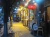 beijing-2011-09-12-18h12m35