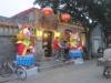 beijing-2011-09-12-18h13m23