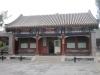 beijing-2011-09-13-12h45m05