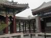 beijing-2011-09-13-12h45m36