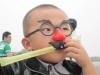 beijing-2011-09-13-13h51m34