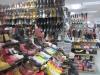 beijing-2011-09-13-16h24m11