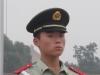beijing-2011-09-13-17h56m44