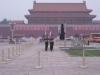beijing-2011-09-13-18h26m45