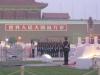 beijing-2011-09-13-18h31m04