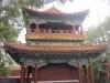 beijing-2011-09-14-11h43m53