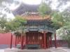 beijing-2011-09-14-11h44m29