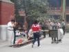beijing-2011-09-14-11h54m50