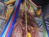 beijing-2011-09-14-12h23m54