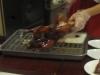 beijing-2011-09-14-19h40m08