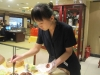 beijing-2011-09-14-19h46m42