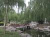 beijing-2011-09-16-13h26m11