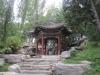beijing-2011-09-16-13h30m29