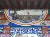 beijing-2011-09-16-13h38m38