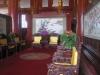 beijing-2011-09-16-14h46m28