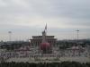 beijing-2011-09-16-14h47m29