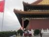 beijing-2011-09-16-14h50m38