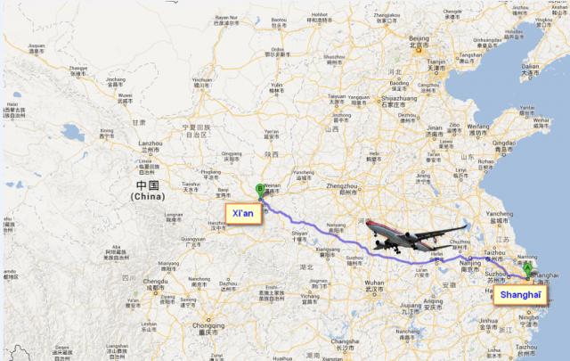 chine-2013-etape1