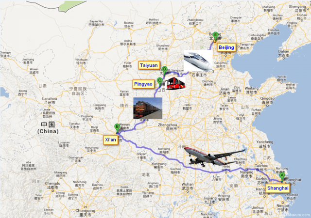 chine-2013-etape4
