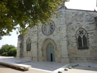 compostelle-2012-08-21-12h14m59