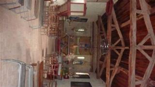 compostelle-2012-08-24-14h33m39
